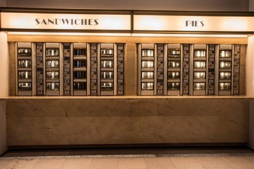 nypl-lunch-newautomat