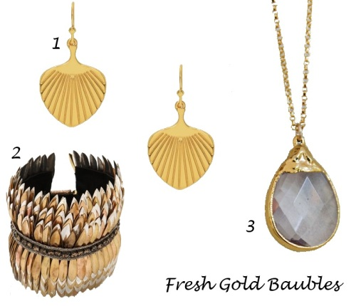 springpreviewbaubles13