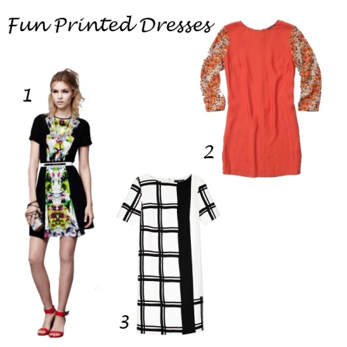 springpreviewdresses13