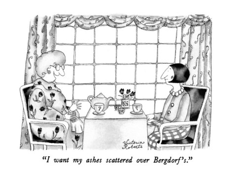 victoria-roberts-i-want-my-ashes-scattered-over-bergdorf-s-new-yorker-cartoon